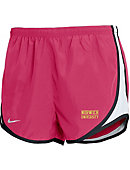 Norwich University Women's Tempo Shorts