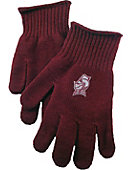 Bellarmine University Knit Glove