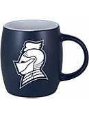 Bellarmine University Knights 12 oz. Robusto Mug