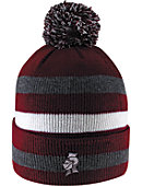 Bellarmine University Knights Knit Hat