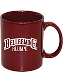 Bellarmine University 11 oz. Alumni Mug