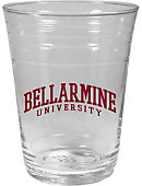 Bellarmine University 16 oz. Glass Party Cup