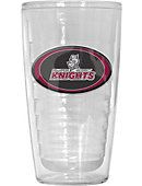 Bellarmine University Knights 16 oz. Tritan Tumbler