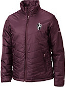 Bellarmine University Mighty Light Jacket