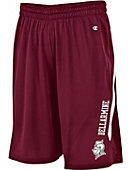 Bellarmine University Knights Circuit Shorts