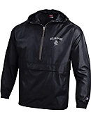 Bellarmine University Knights Pack n Go Jacket