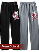 Knights Graphic Sweatpants