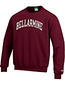 Bellarmine University Crewneck Sweatshirt