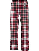 Bellarmine University Knights Flannel Pants