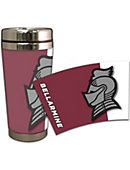 Bellarmine University Knights 16 oz. Tumbler