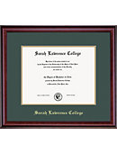 Sarah Lawrence College 8.5'' x 11'' Classic Diploma Frame