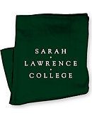 Sarah Lawrence College Blanket