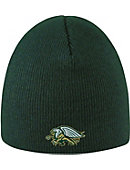 Sarah Lawrence College Gryphons Beanie