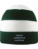 Sarah Lawrence College Beanie