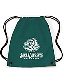 Sarah Lawrence College Gryphons Equipment Carryall Bag