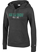 Sarah Lawrence College Women's Hooded Sweatshirt