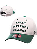 Sarah Lawrence College Performance Adjustable Cap