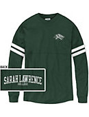 Sarah Lawrence College Gryphons Women's Ra Ra T-Shirt