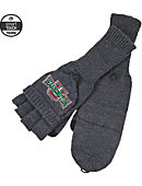 Washington University Bears Women's Mittens