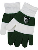 Washington University Bears Women's Trixie Rugby Glove