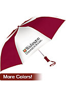 Washington University 48'' Umbrella