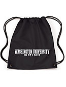 Washington University Equipment Carryall Bag