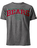 Washington University Short Sleeve T-Shirt