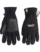 Washington University Bears Thermarator Gloves