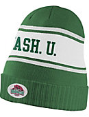 Nike Washington University Sideline Knit Hat