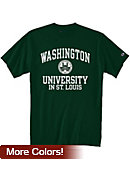 Washington University T-Shirt
