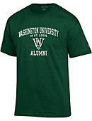 Washington University Alumni T-Shirt
