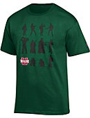 Washington University Bears Star Wars T-Shirt