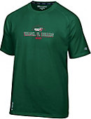 Washington University Bears Performance Vapor T-Shirt