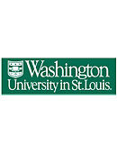 Washington University Billboard Magnet