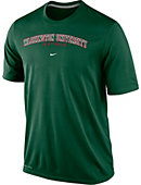 Nike Washington University Dri-Fit Legend T-Shirt