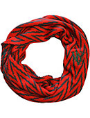 Washington University Women's Infinity Scarf