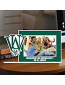 Washington University 4 x 6 Standee Frame
