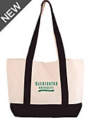 Washington University Tote Bag