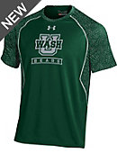Washington University Apex T-Shirt
