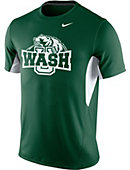 Nike Washington University Vapor T-Shirt