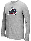 New Jersey Institute of Technology Climalite Ultimate Long Sleeve T-Shirt Extended Sizes