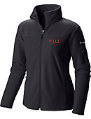 New Jersey Institute of Technology Women's Full-Zip Give & Go Jacket