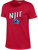 New Jersey Institute of Technology Womens' T-Shirt
