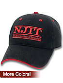 New Jersey Institute of Technology Cap