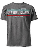 California State University - Channel Islands All American T-Shirt