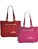 California State University - Channel Islands Sideline Tote