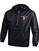 California State University - Channel Islands Women's Dolphins PackNgo Jacket