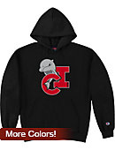 California State University - Channel Islands Hooded Sweatshirt