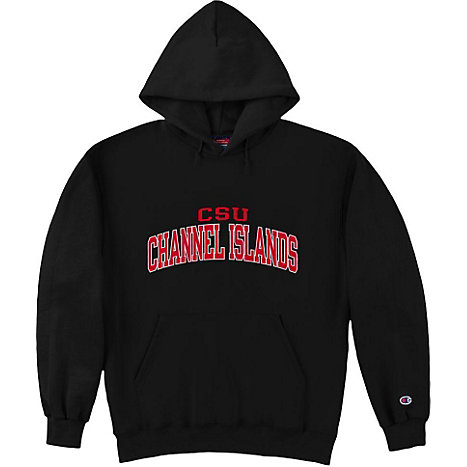 Product: California State University - Channel Islands Hooded Sweatshirt