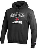 California State University - Channel Islands Alumni Hooded Sweatshirt